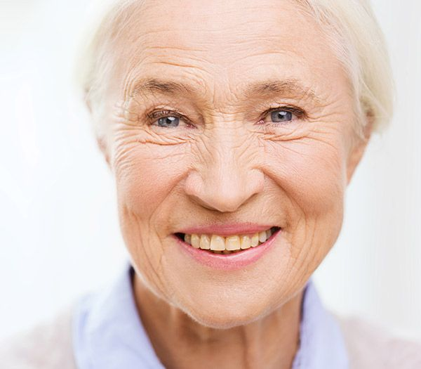 The cost of dental implants